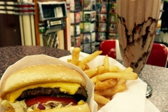 BS-Food-Burger-Fries-Shake-11-17