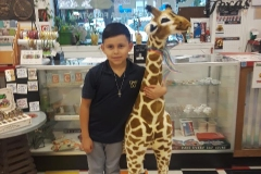 BS-Giraffe-winner-Joshua-Tobias-9-18