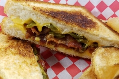 BS-Grilled-Cheese-9-17