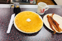 BS-Pecan-Pancake-9-18