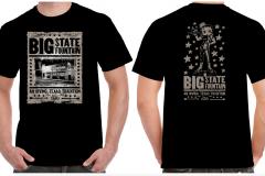 BS-Shirts-Sherry-4-17