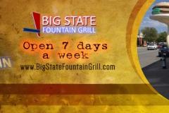 BigState-FB-Banner-2