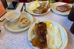 Breakfast-9-19