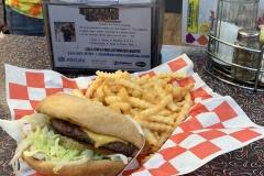 Burger-7-19-1