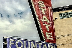 Cool-Pic-of-sign-5-19-