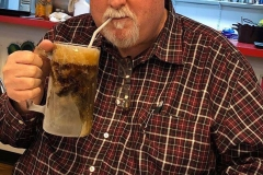 Root-Beer-Float-Kyle-Morton-1-20
