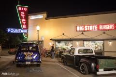 Big State Set