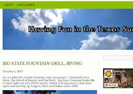 Having_Fun_in_the_Texas_Sun